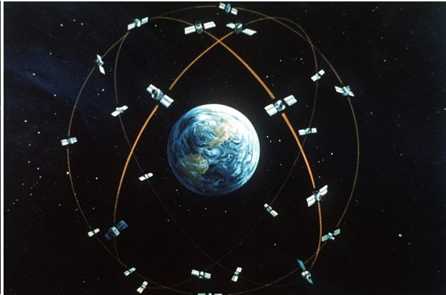 ماهواره ای_سیتکو_ردیاب