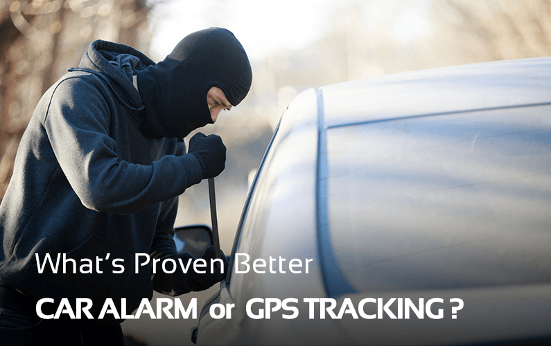 gps-tracker-sitko-alarmer-security