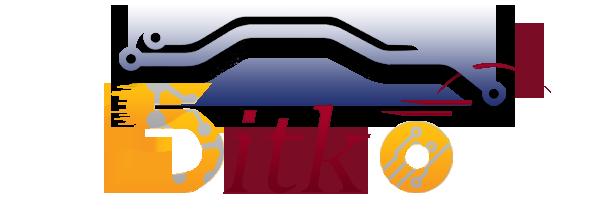 سیتکو_تولیدکننده_ردیاب خودرو