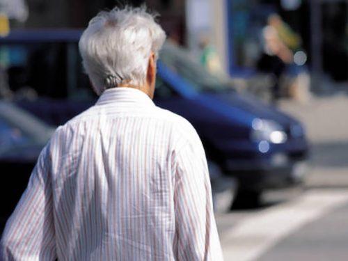 ردیاب اشخاص چگونه به افراد مبتلا به آلزایمر کمک می کند؟