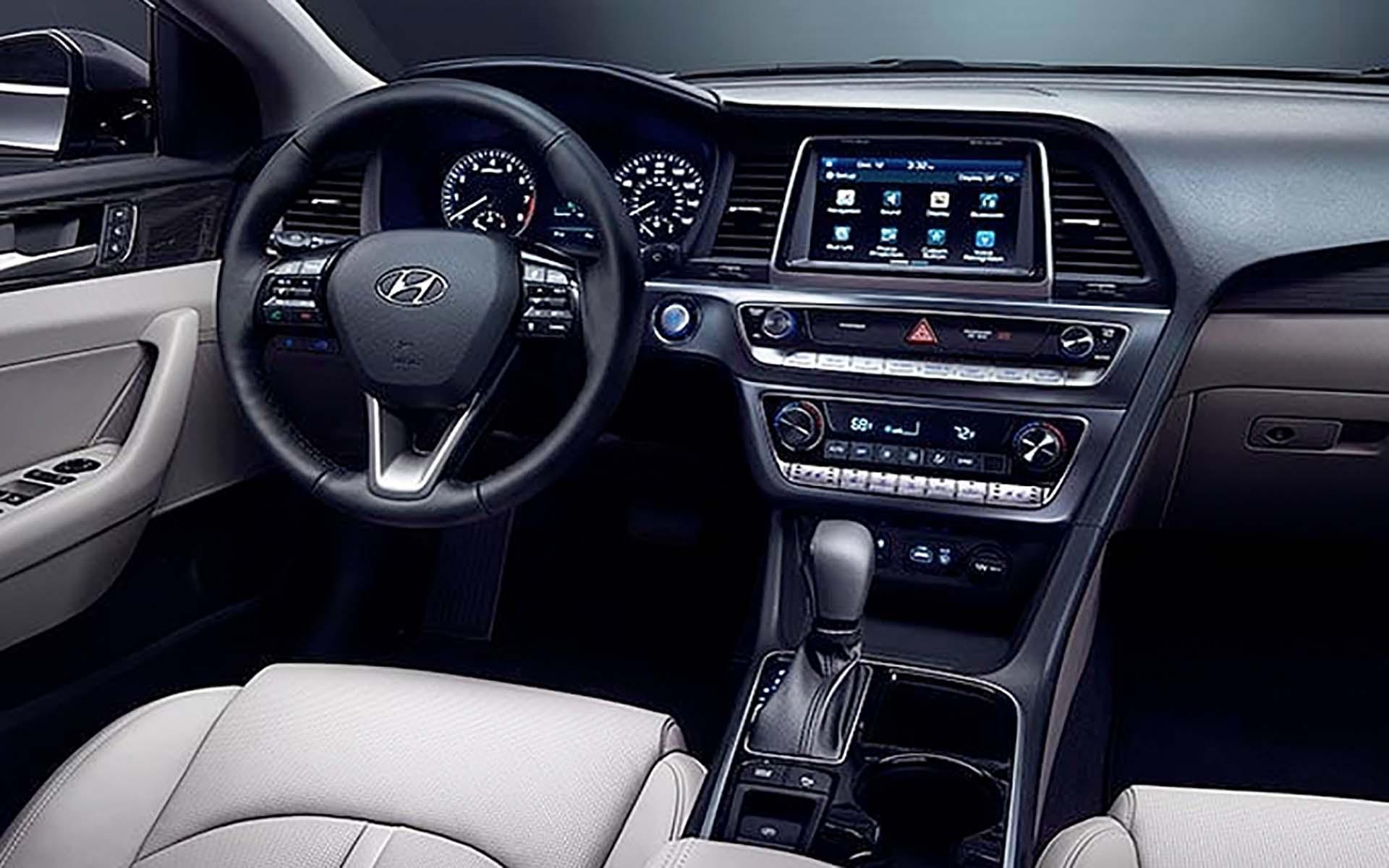 Hyundai-Sonata_inside_sitko_dot_ir
