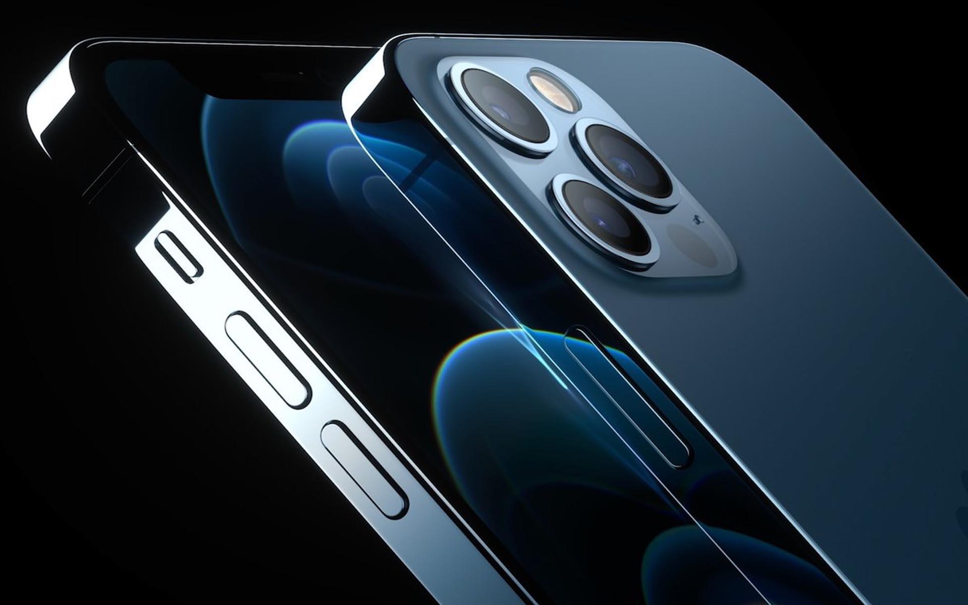 iphone12_sitko_ir