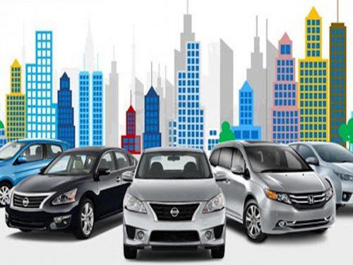 مزیت استفاده از ردیاب خودرو در شرکت های اجاره خودرو